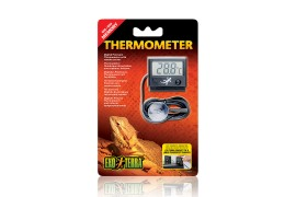 Термометр электронный - Exo-Terra Digital Thermometer - арт.: PT2472