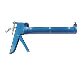 Пистолет для дозирования клея и герметика - Flagship Tools Industry LTD - арт.: AU-0131