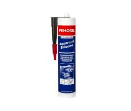 Герметик силиконовый для аквариумов - Penosil Premium Aquarium Silicone