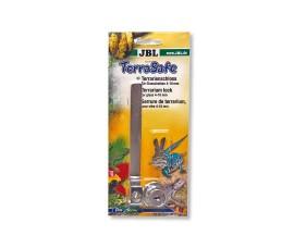 Реечный замок - JBL TerraSafe - арт.: 6151600