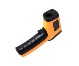 Пирометр (инфракрасный термометр) - арт.: AE-0120