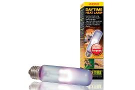 Неодимовая лампа дневного света - Exo-Terra Daytime Heat Lamp - T10 / 40 Вт - арт.: PT2104