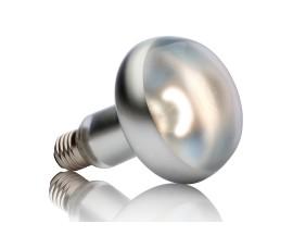 Лампа для баскинга - Exo-Terra Intense Basking Spot - S30 / 150 Вт - арт.: PT2140
