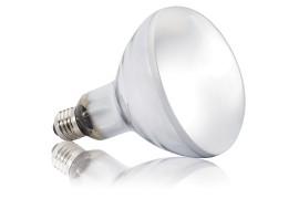 Лампа с УФ имитирующая солнце - Exo-Terra Solar Glo - 125 Вт - арт.: PT2192