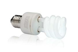 Лампа с УФ со специальным спектром - Exo-Terra Reptile Vision - 13 Вт - арт.: PT2345