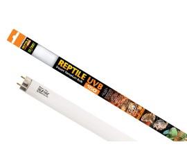 Люминесцентная лампа с УФ - Exo-Terra Reptile UVB150 - 14 Вт / 38 см / T8 - арт.: PT2394