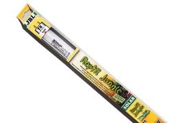 Люминесцентная лампа для тропических террариумов - JBL Solar Reptil Jungle - 15 Вт / 9000 K / Т8 - арт.: 6159000