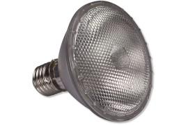 Лампа для баскинга - JBL ReptilDay Halogen - 100 Вт - арт.: 6184400