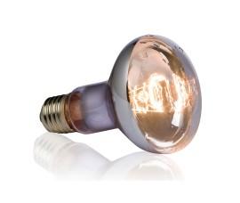 Влагоустойчивая лампа для черепах - Exo-Terra Swamp Basking Spot - R25 / 100 Вт - арт.: PT3782