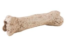 """Мини-укрытие """"Кость динозавра"""" - Exo-Terra Dinosaur Bone - арт.: PT2842"""