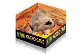 Укрытие-пещера для геккона - Exo-Terra Gecko Cave - Small - арт.: PT2864