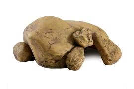Укрытие-грот - Exo-Terra New Reptile Cave - Medium - арт.: PT2882