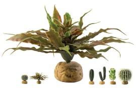 Растение иск. - Exo-Terra Desert Ground Plants - Star Cactus - арт.: PT2982