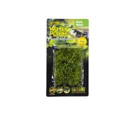 """Растение иск. """"Ряска"""" для акватеррариума - Exo-Terra Floating Waterplants Duckweed - арт.: PT3061"""