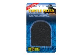 Губка тонкой очистки к внешнему фильтру Exo-Terra Turtle Filter FX-200 - 1 шт. - арт.: PT3635