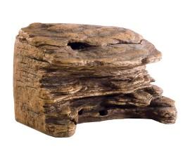 Черепашья скала с фильтром для воды - Exo-Terra Turtle-Cliff - Large - арт.: PT3655