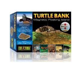 Черепаший берег - Exo-Terra Turtle Bank - Small - арт.: PT3800