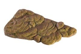 Черепаший берег - Exo-Terra Turtle Bank - Medium - арт.: PT3801