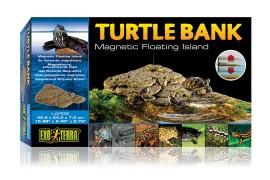 Черепаший берег - Exo-Terra Turtle Bank - Large - арт.: PT3802