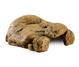 Укрытие-пещера - Exo-Terra Reptile Cave -X- Large - арт.: PT2933