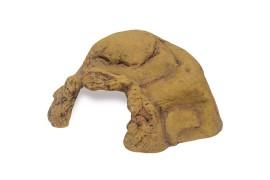 Укрытие-пещера - Exo-Terra Reptile Cave - XX-Large - арт.: PT2934