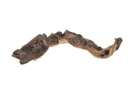 Коряга - JBL Mopani Wurzel - Size S - 10-27 см - арт.: 6701100