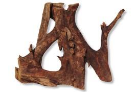 Коряга - JBL Mangrove - Size M - 25-35 см - арт.: 6703200