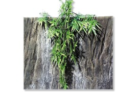 Растение иск. - JBL TerraPlanta Madag. Bambus - size S - 40 см - арт.: 6803700