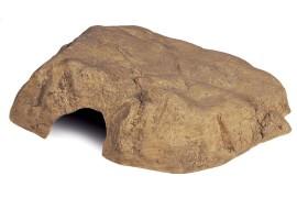 Укрытие-грот - Exo-Terra Reptile Cave - Large - арт.: PT2853