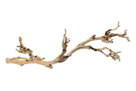 Коряга - Exo-Terra Forest Branch - Large - 60 см - арт.: PT3077