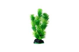 Растение иск. - Triol / Laguna - 20 см