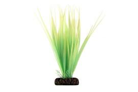Растение иск. - Triol / Laguna - 25 см