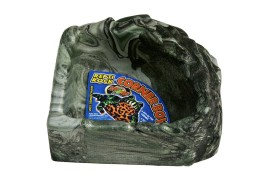 Поилка угловая - Zoo Med Repti Rock Corner Bowl - size Small - арт.: KB-20