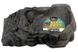 Бассейн - Zoo Med Repti Ramp Bowl - Size: XLG - арт.: RRB-12E