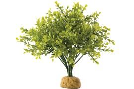 Растение иск. - Exo-Terra Rainforest Ground Plants - Boxwood Bush - арт.: PT2994