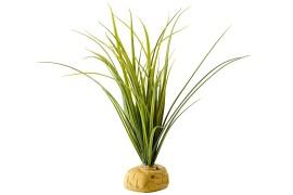 Растение иск. - Exo-Terra Ground Plants / Aquatic Plants - Turtle Grass - арт.: PT2996
