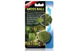 Моховой шарик - Exo-Terra Moss Ball - арт.: PT2478