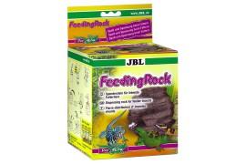 Кормушка-камень для живых кормовых объектов - JBL FeedingRock - арт.: 7103700