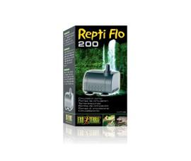 Помпа - Exo-Terra Repti Flo 200 - арт.: PT2090