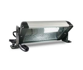 Светильник для террариумов и клеток - Arcadia Compact Lighting Unit - до 23 Вт - арт.: A1LS01XXN