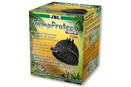 Защитный экран для безопасной установки ламп в террариумах - JBL TempProtect Light - M - арт.: 7118600
