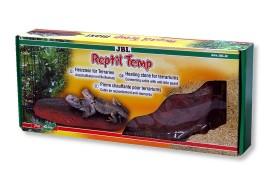 Декоративный камень с обогревателем - JBL ReptilTemp Midi - 7 Вт - 20 x 12 см - арт.: 7116100