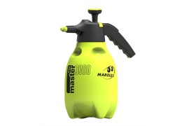 Пульверизатор с ручным насосом - Marolex Master Ergo 3000 - 3 л - арт.: SA-81