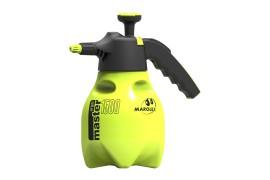 Пульверизатор с ручным насосом - Marolex Master Ergo 1500 - 1,5 л - арт.: SA-79