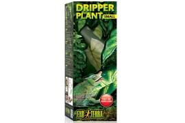 Система капельного полива - Exo-Terra Plant Dripper - Small - арт.: PT2490