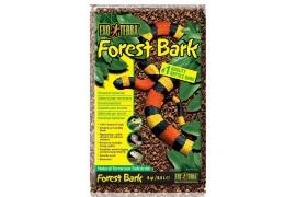 Древесная кора - Exo-Terra Forest Bark - 8,8 л - арт.: PT2752