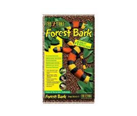 Древесная кора - Exo-Terra Forest Bark - 26,4 л - арт.: PT2754