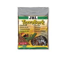 Древесная кора - JBL TerraBark (10-20 мм) - 5 л - арт.: 7102000