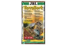 Древесная кора - JBL TerraBark (20-30 мм) - 20 л - арт.: 7102300