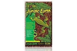 Земля тропического леса - Exo-Terra Jungle Earth - 26,4 л - арт.: PT2764